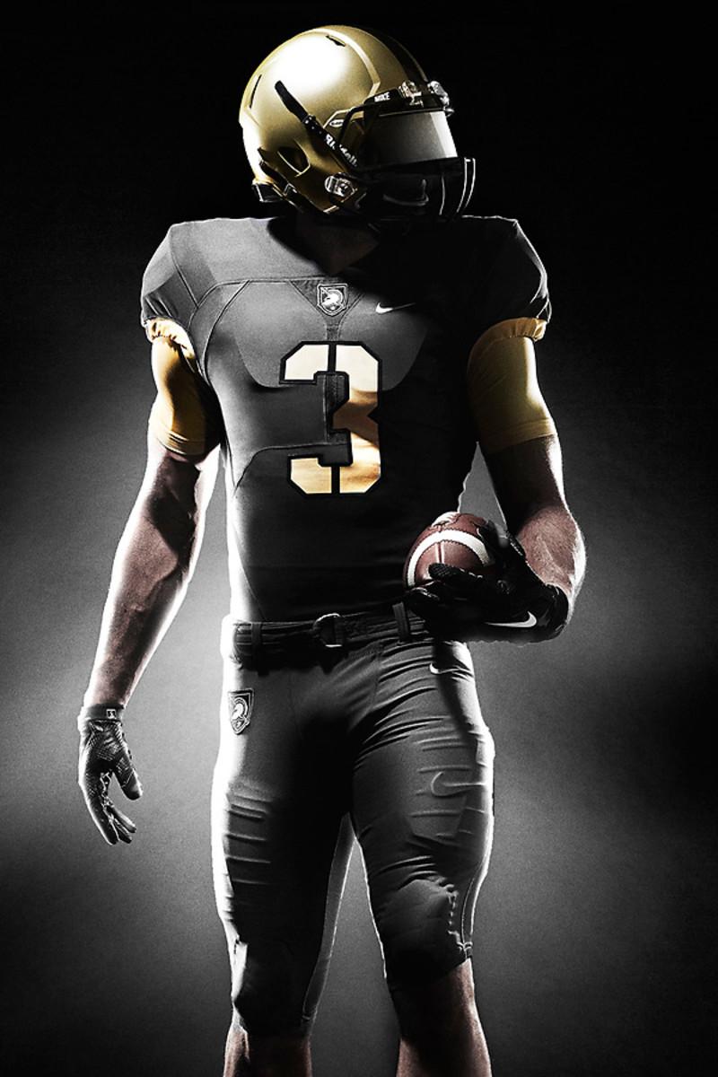 army-football-new-uniforms-5.jpg