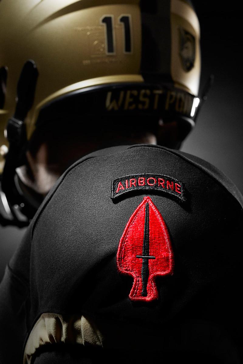 army-football-new-uniforms-1.jpg