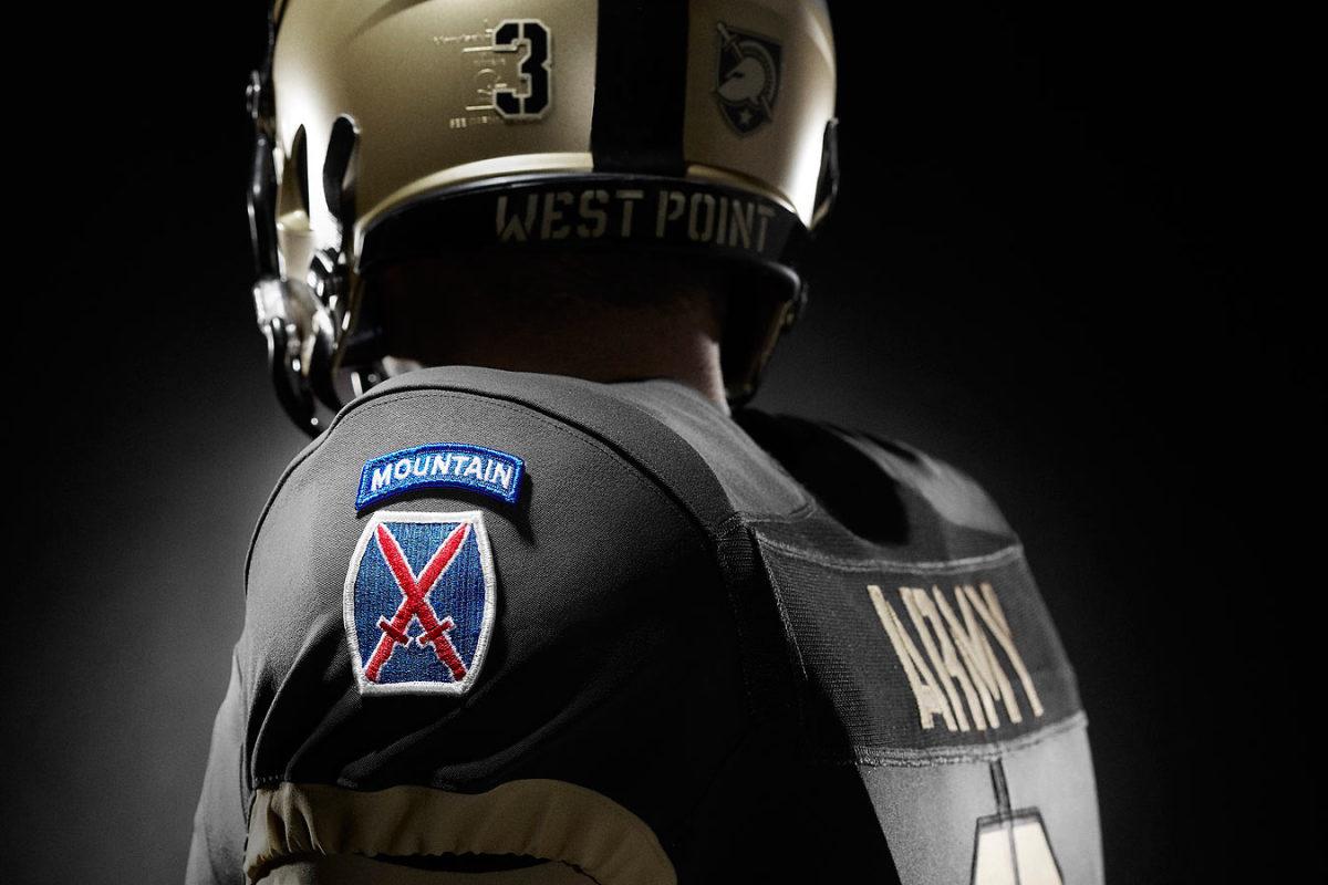 army-football-new-uniforms-8.jpg