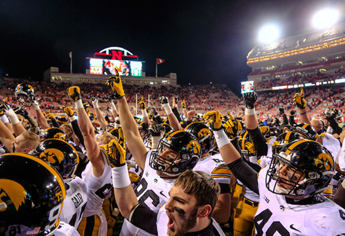 iowa-beats-nebraska-630.jpg