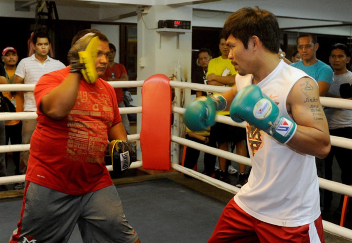 buboy-pacquiao-training.jpg