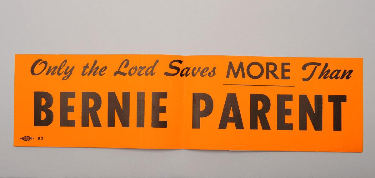 Bernie-Parent-bumber-sticker-077560520.jpg
