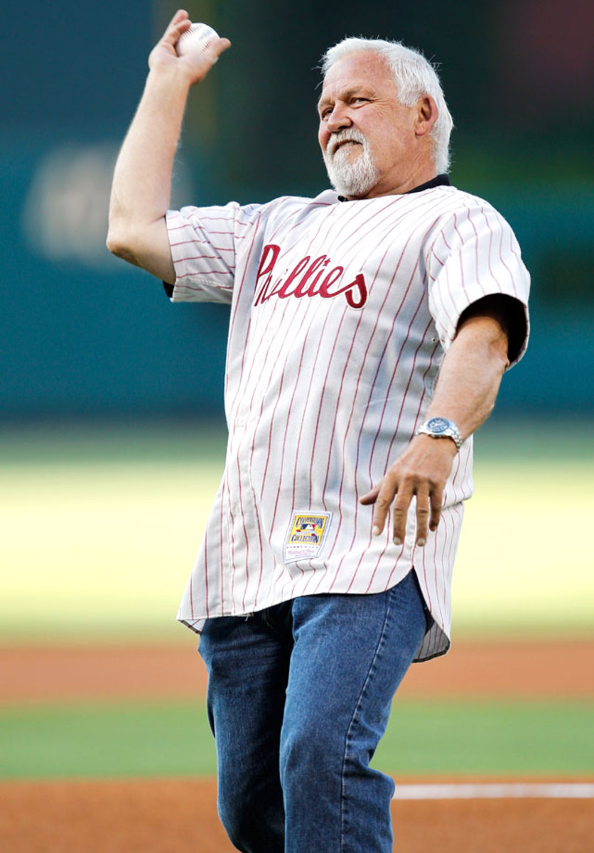 2012-Bernie-Parent-Phillies-first-pitch.jpg