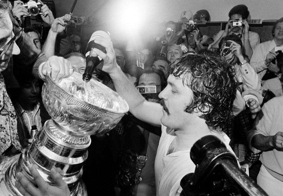 1974-Bernie-Parent-Stanley-Cup-champagne.jpg