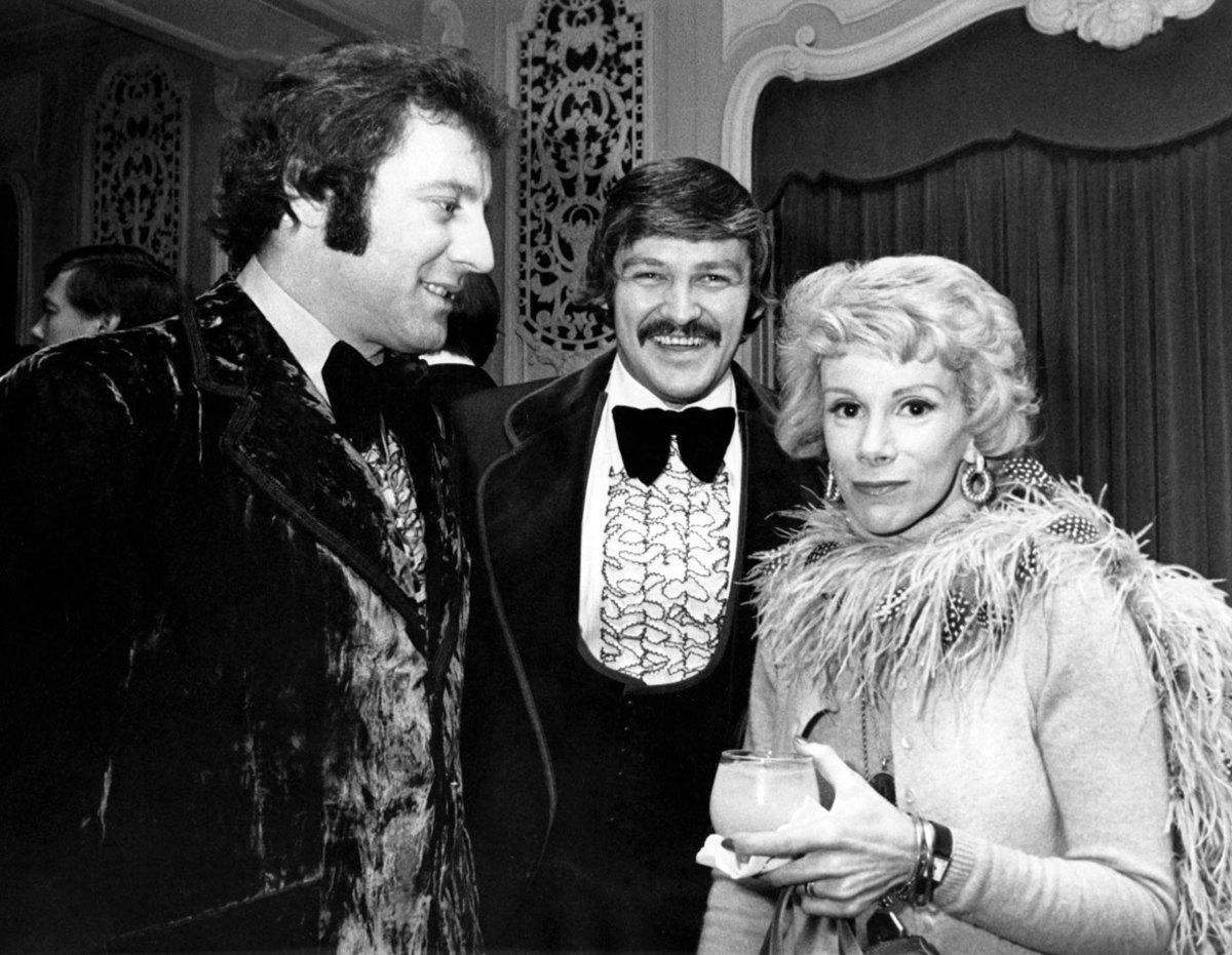 1974-Tony-Esposito-Bernie-Parent-Joan-Rivers.jpg
