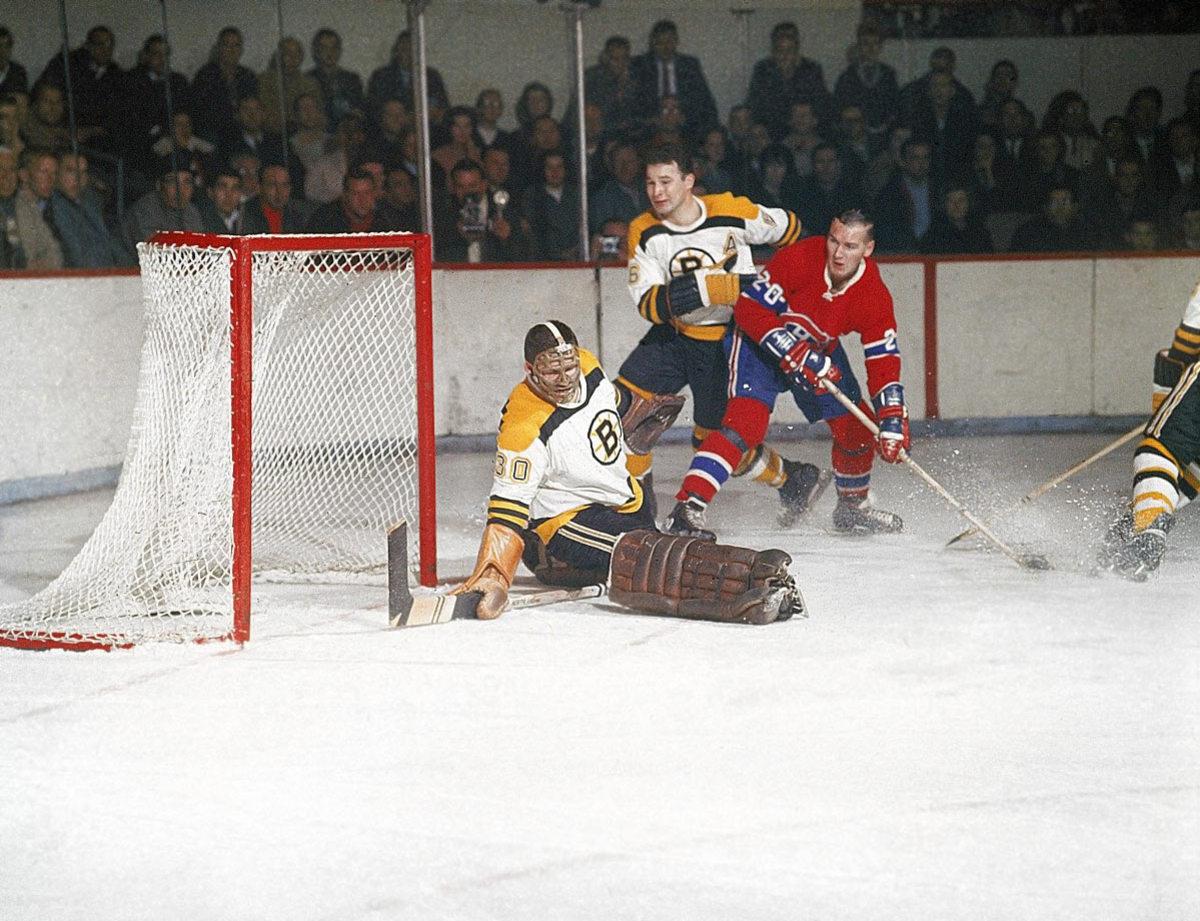1960s-Bernie-Parent-Boston-Bruins.jpg