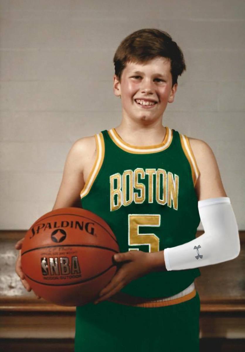 tom brady basketball jersey,pasteurinstituteindia.com