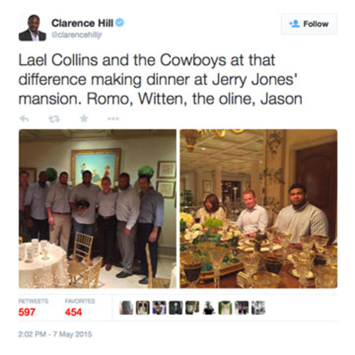 collins-cowboys-dinner-360