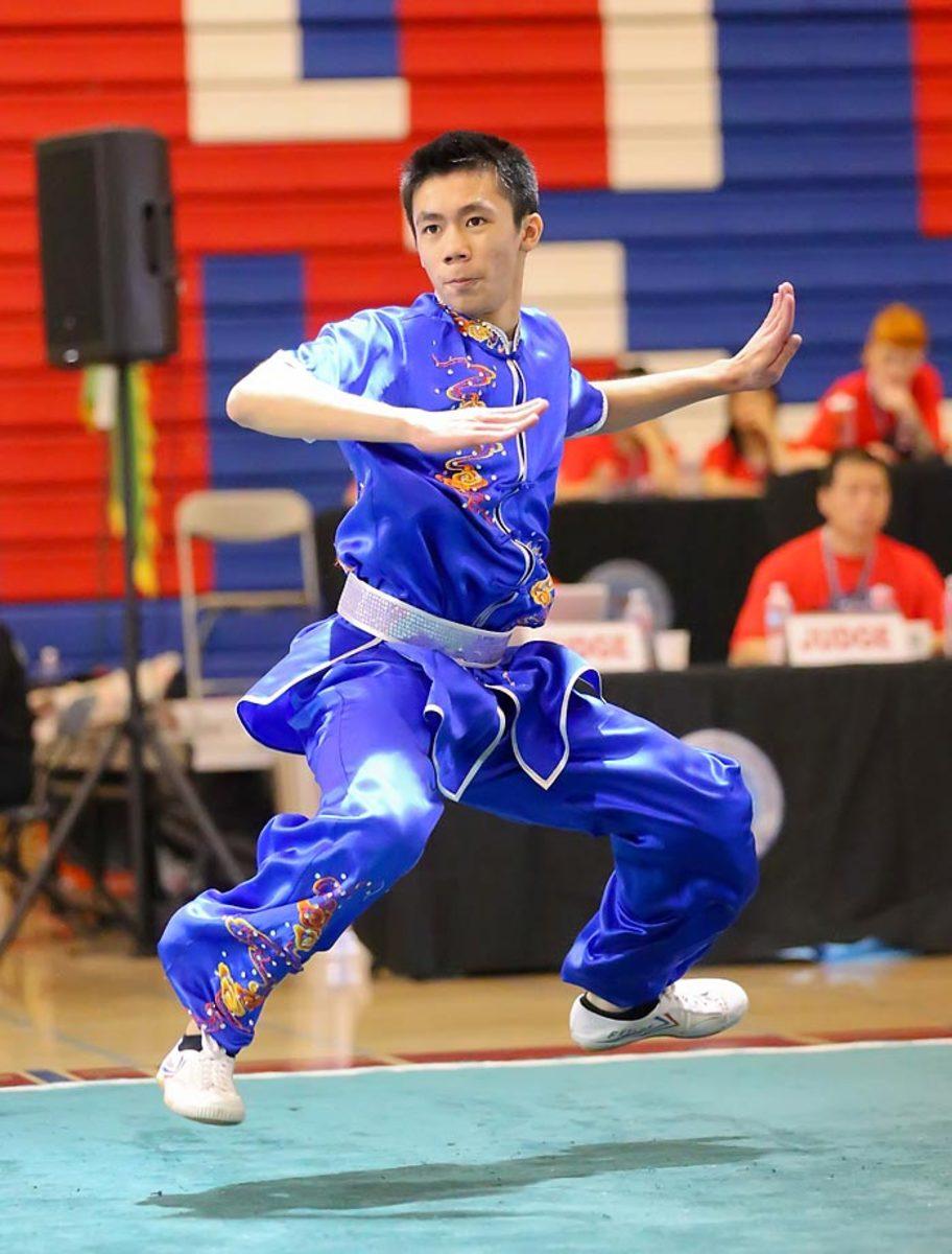 A_Team-Dominic_Chow-XYP_4336.jpg