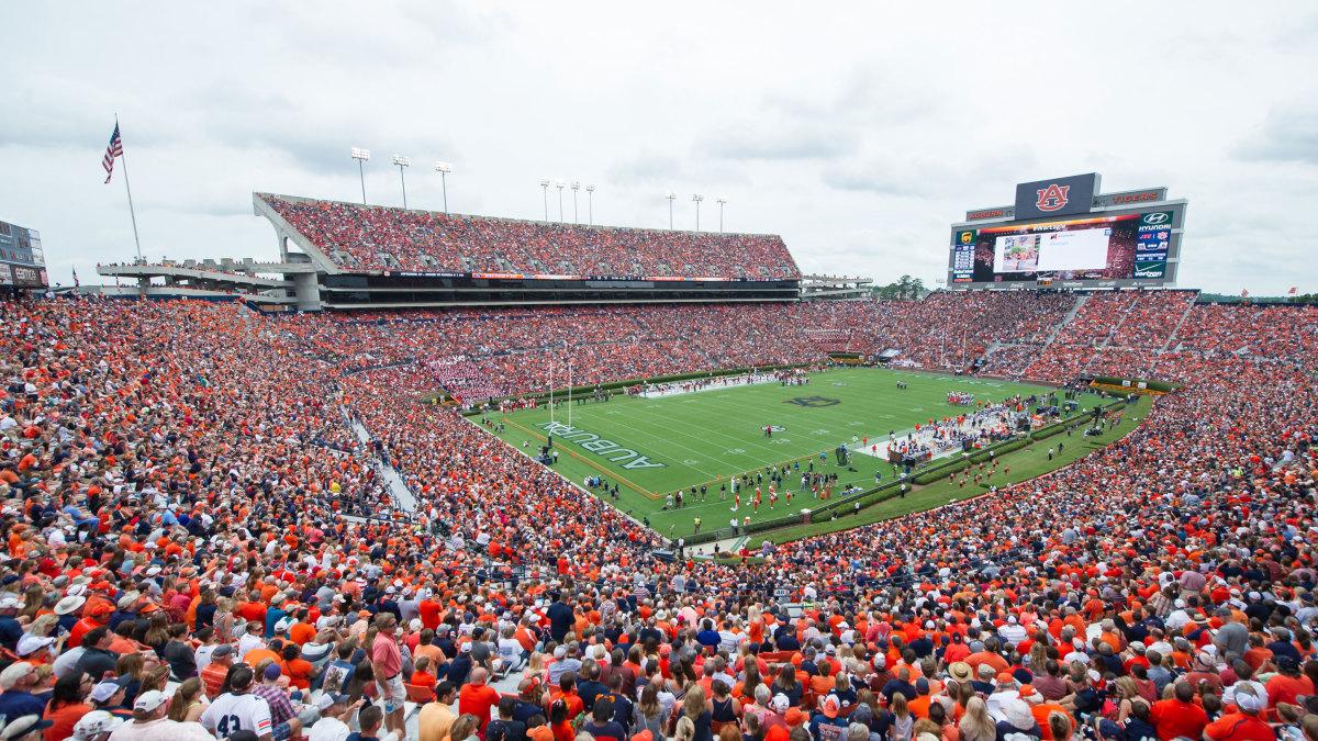 Watch Auburn vs Mississippi State online: Live stream ...