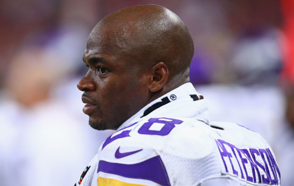 adrian-peterson-nfl-draft-trade.jpg