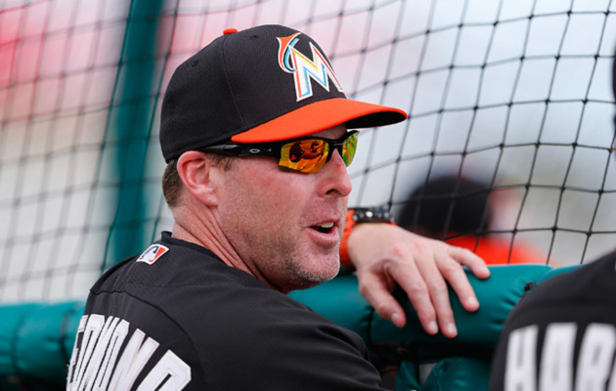 mike-redmond-marlins-hot-seat.jpg