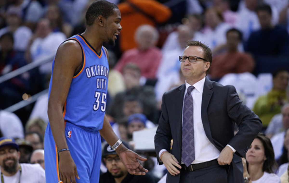 kevin-durant-sam-presti-scott-brooks.png