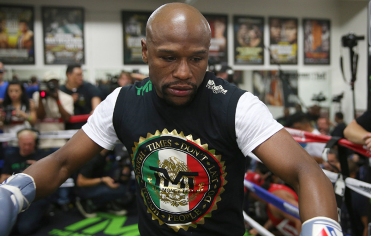 floyd-mayweather-training-observations.jpg