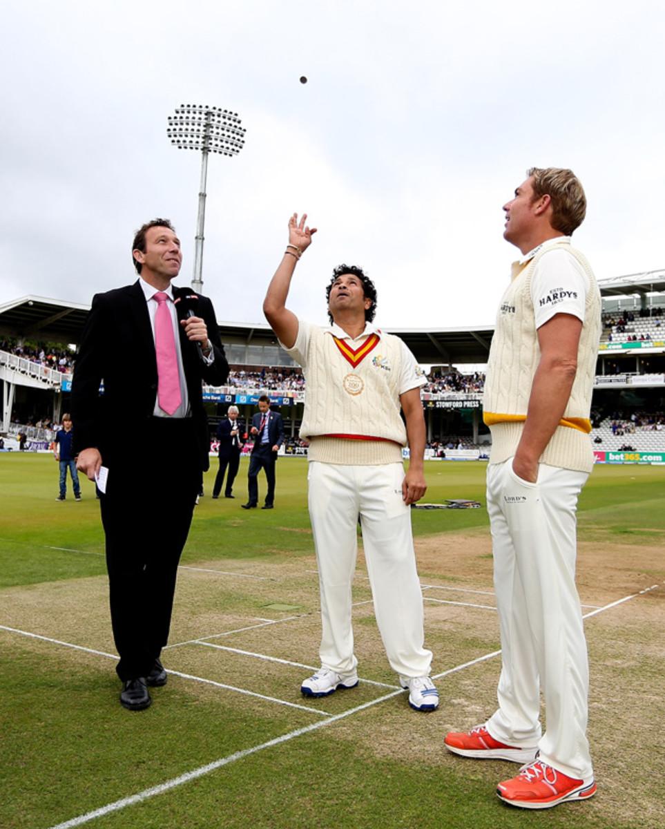cricket-wimbledon-inline.jpg