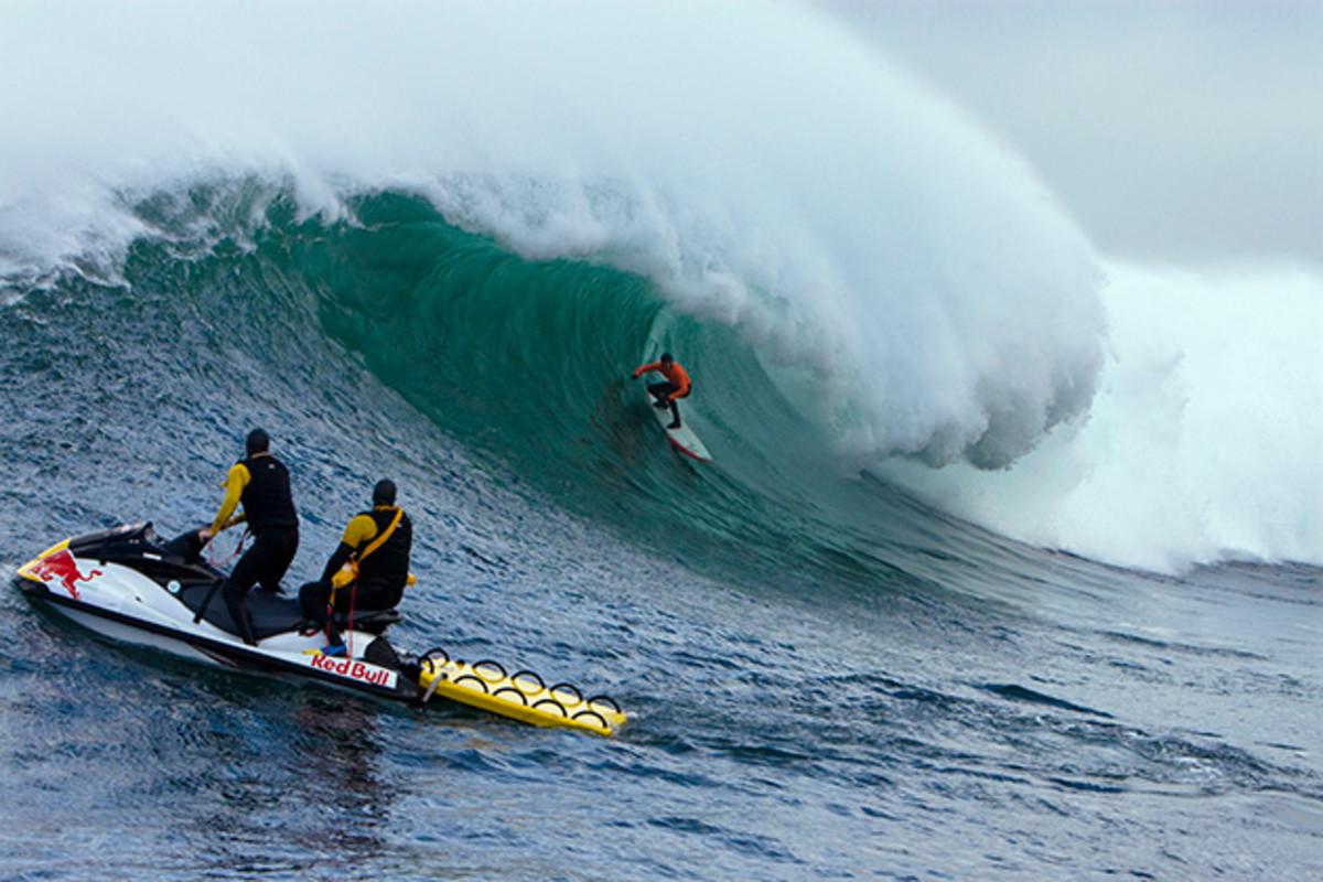 greg-long-big-wave-surfing-630.jpg