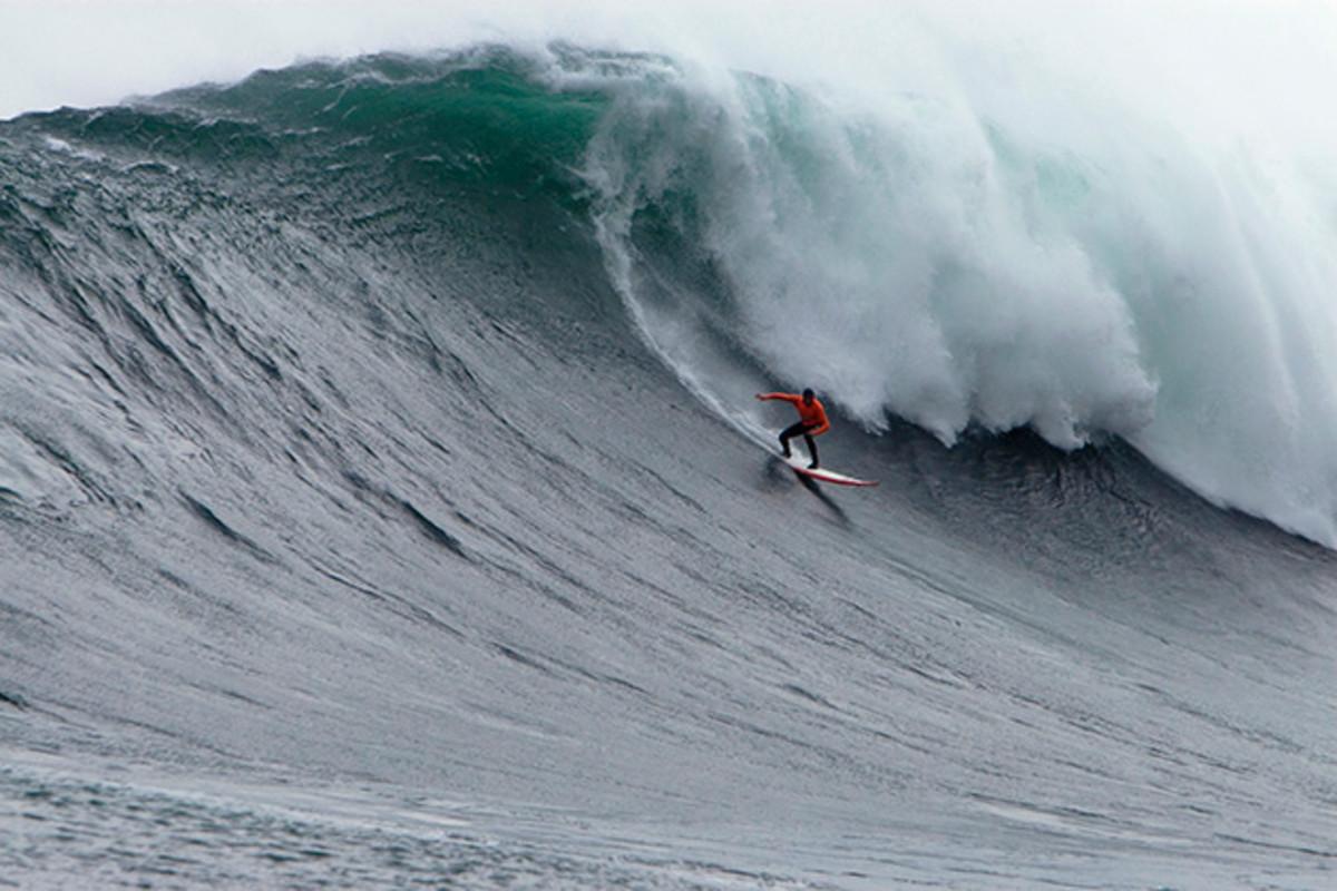 greg-long-big-wave-surfing-630-2.jpg