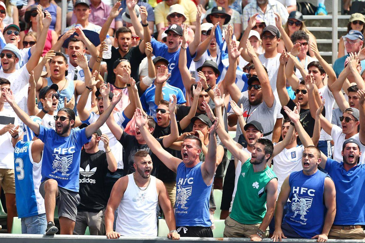 australian-open-fans-1786_10.jpg