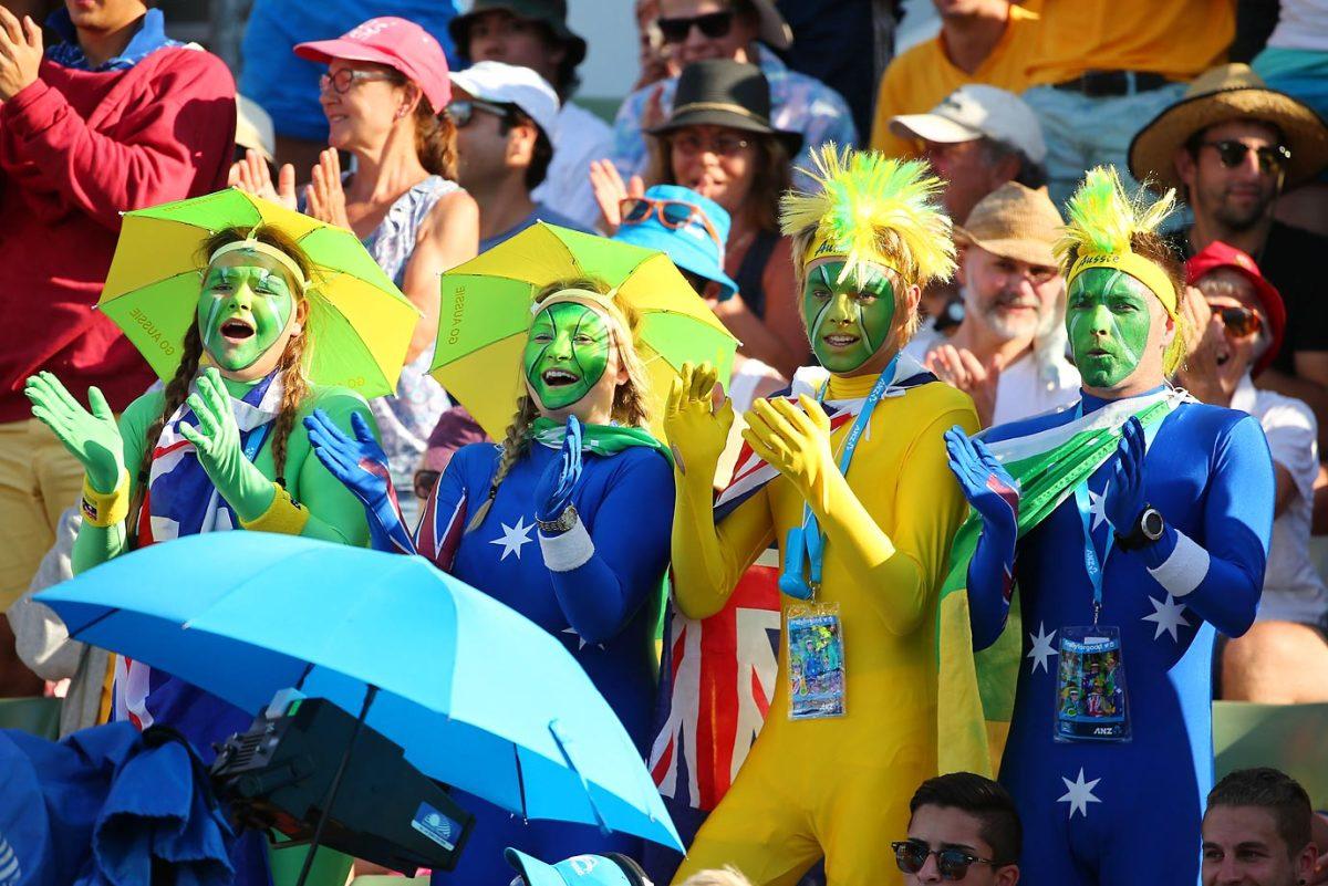australian-open-fans-360_10.jpg