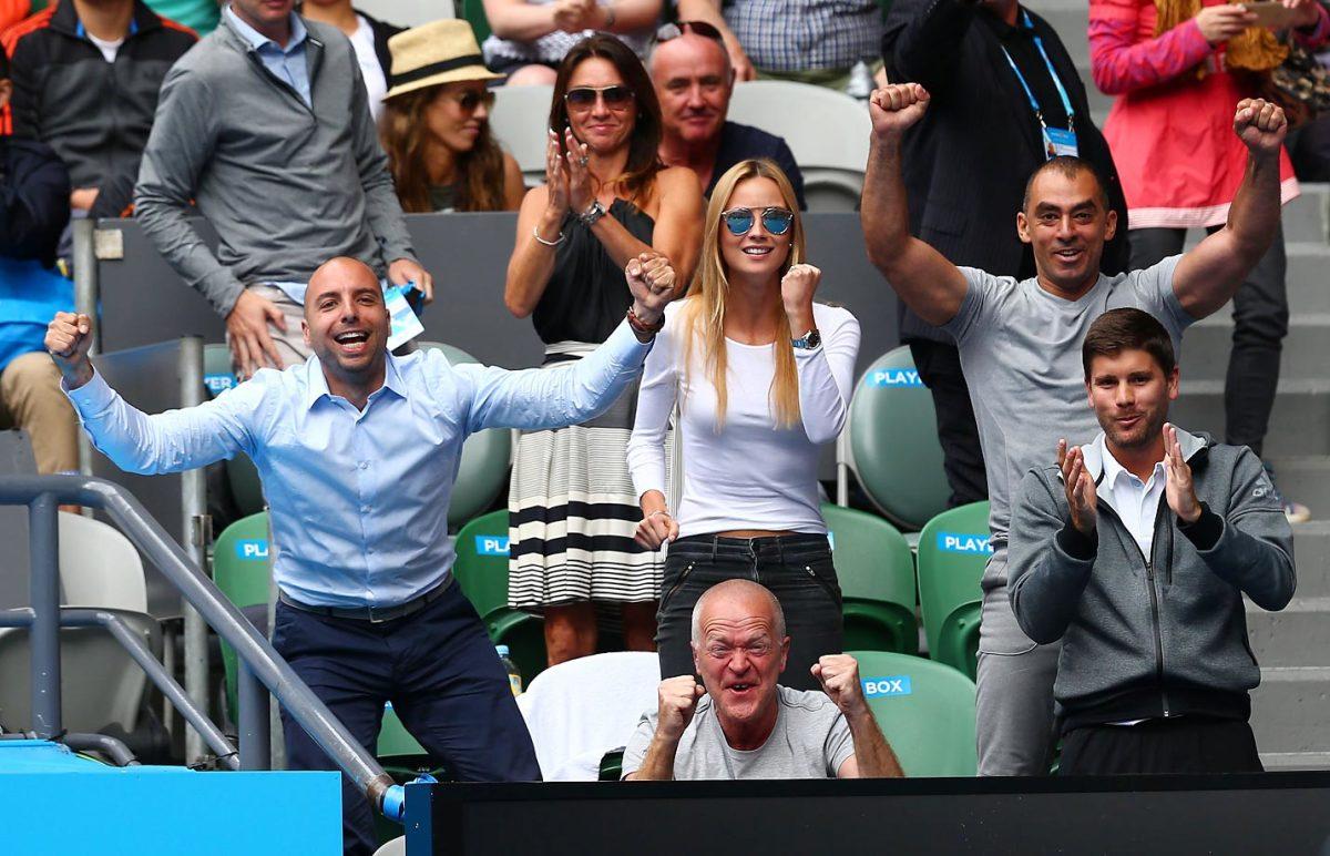 australian-open-fans-5548.jpg