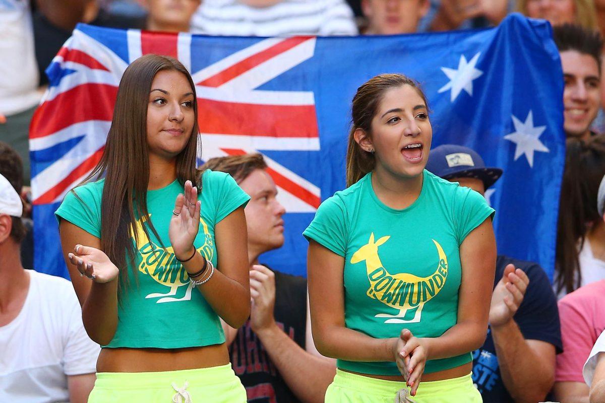 australian-open-fans-336_10.jpg