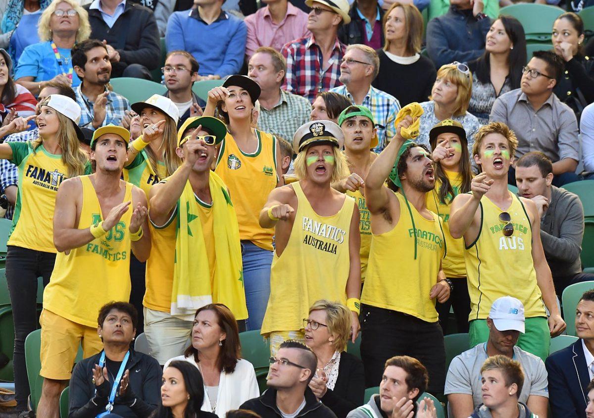 australian-open-fans-8470_10.jpg