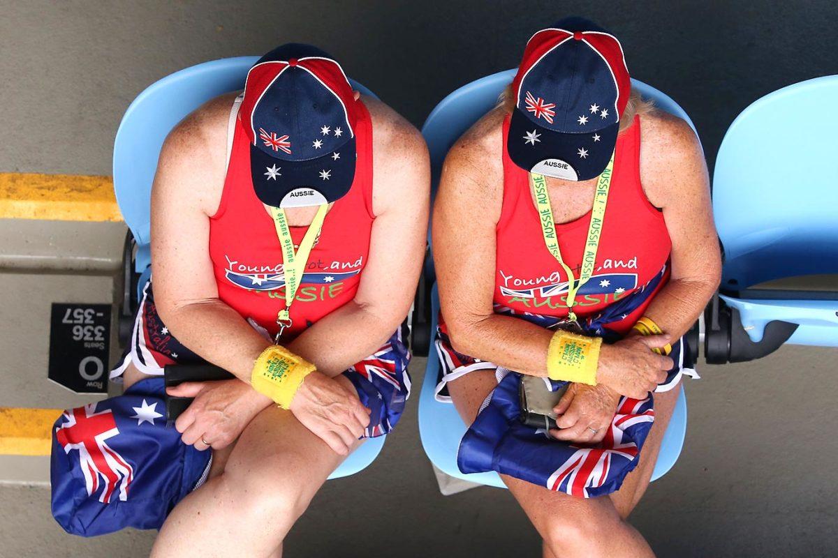 australian-open-fans-.jpg