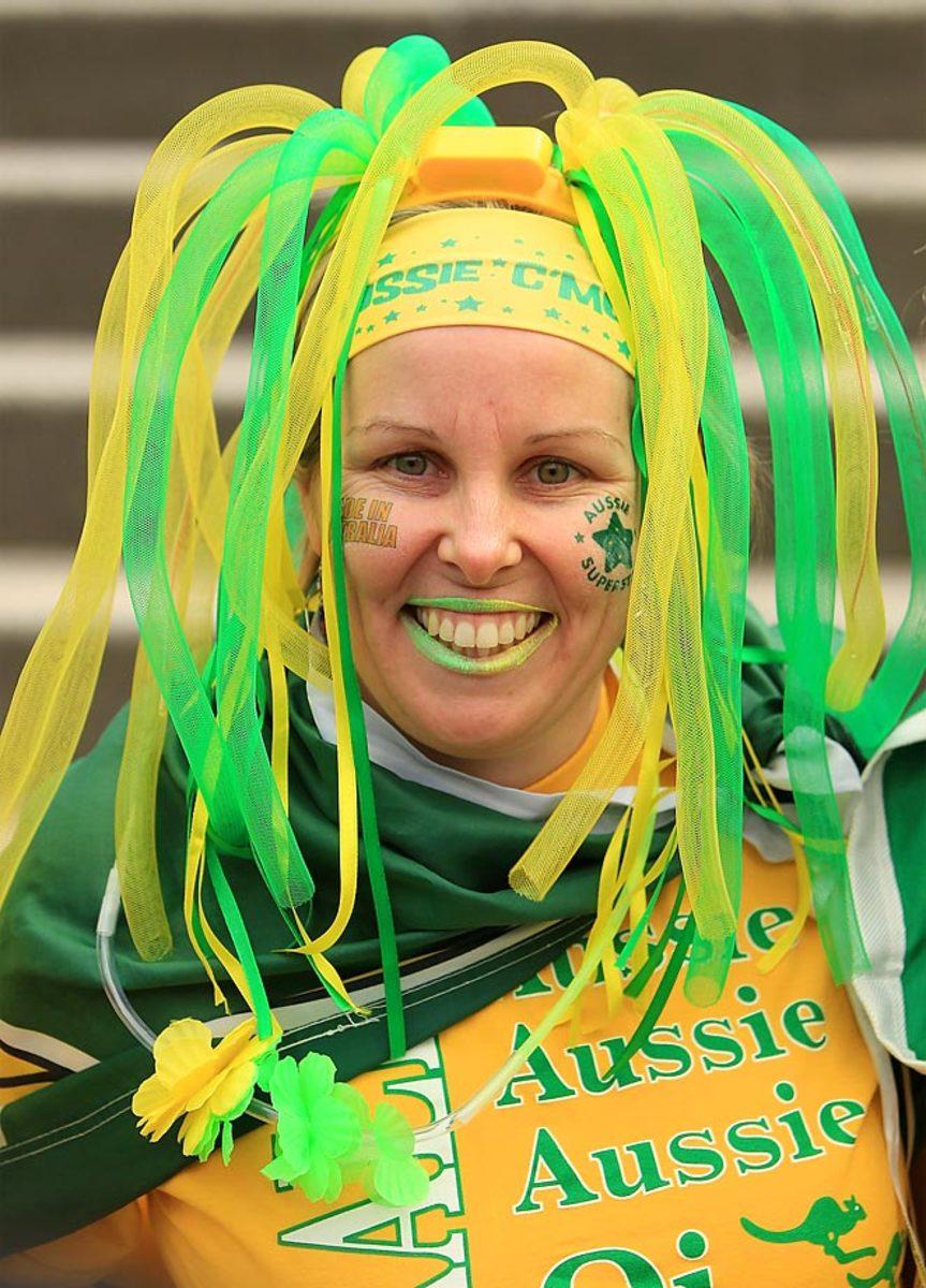 australian-open-fans-2606.jpg