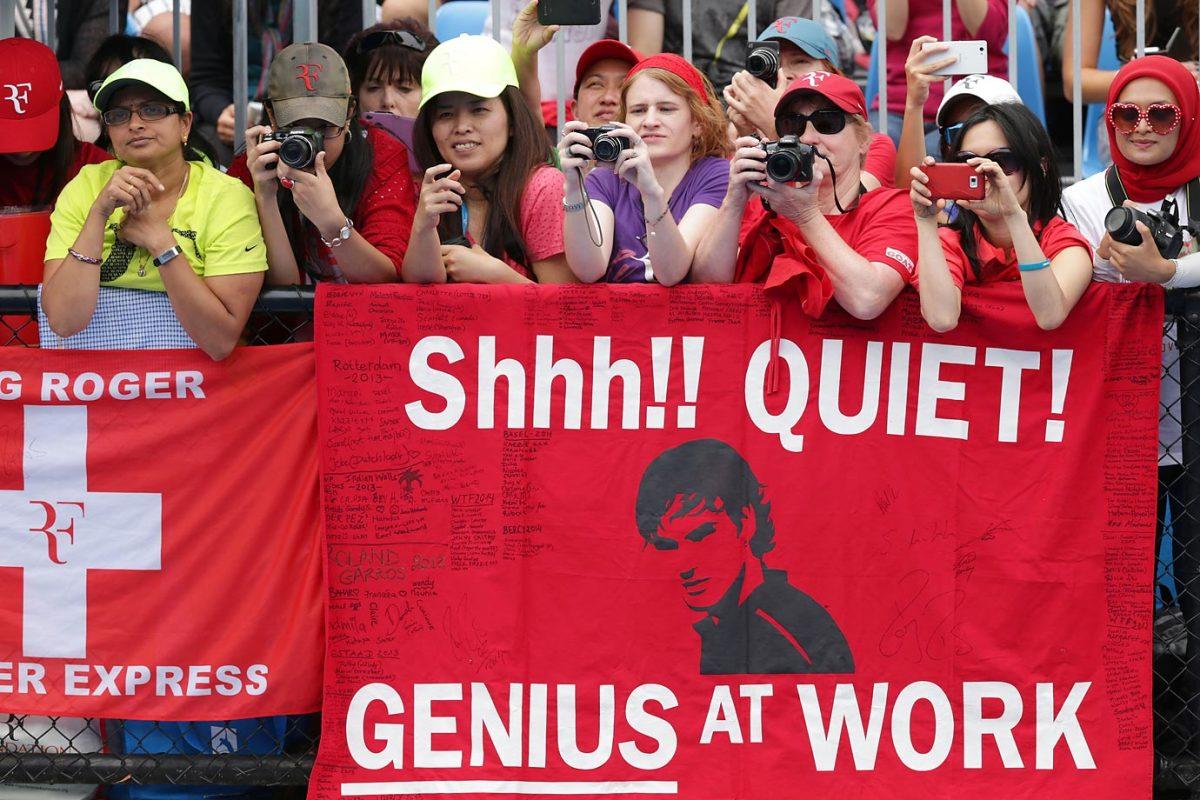 australian-open-fans-138.jpg
