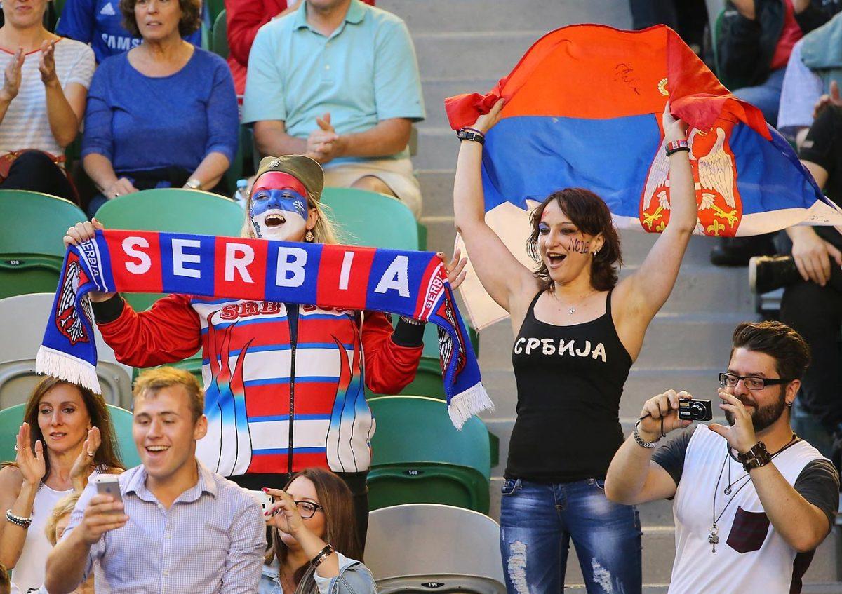 australian-open-fans-5074.jpg