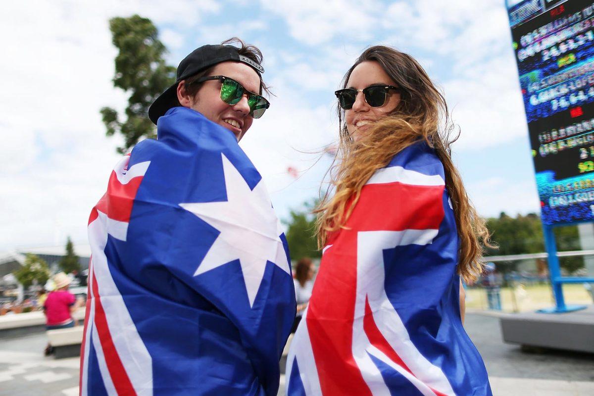 australian-open-fans-24674.jpg