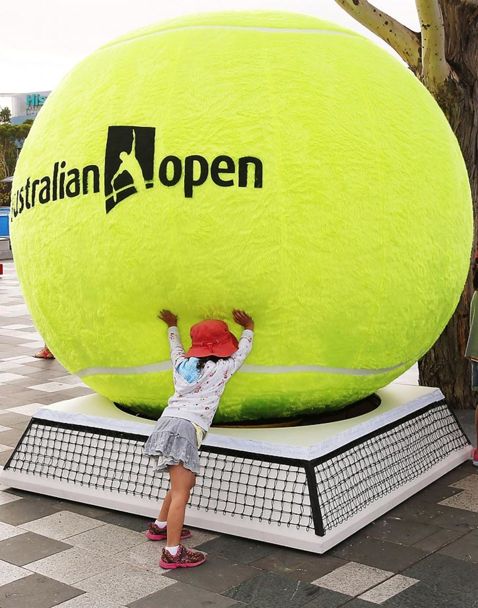 australian-open-fans-32_10.jpg