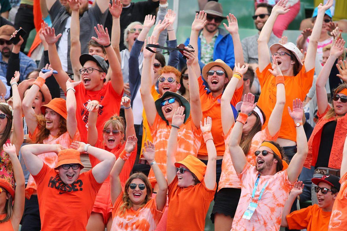 australian-open-fans-23482_10.jpg