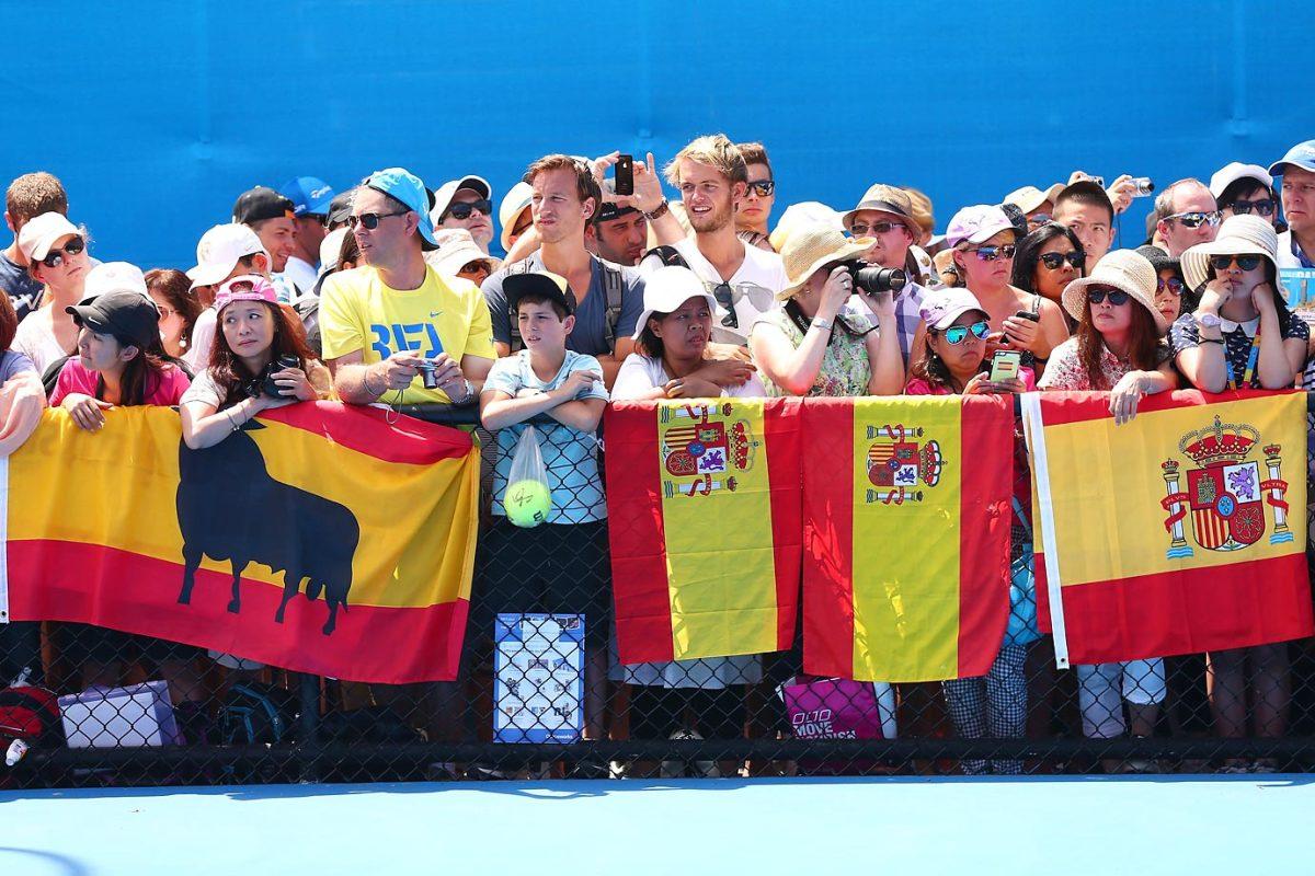 australian-open-fans-0474.jpg