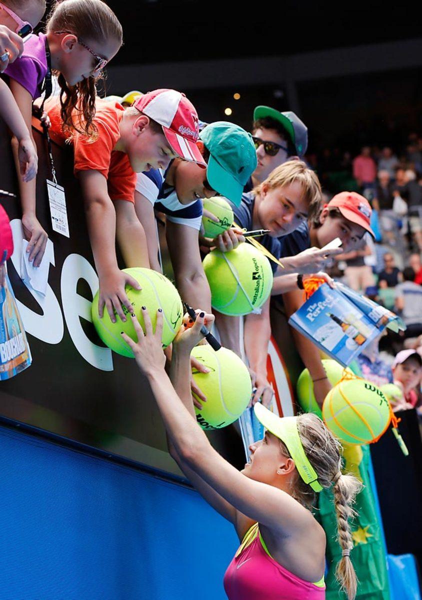 australian-open-fans-18a8fd-0.jpg