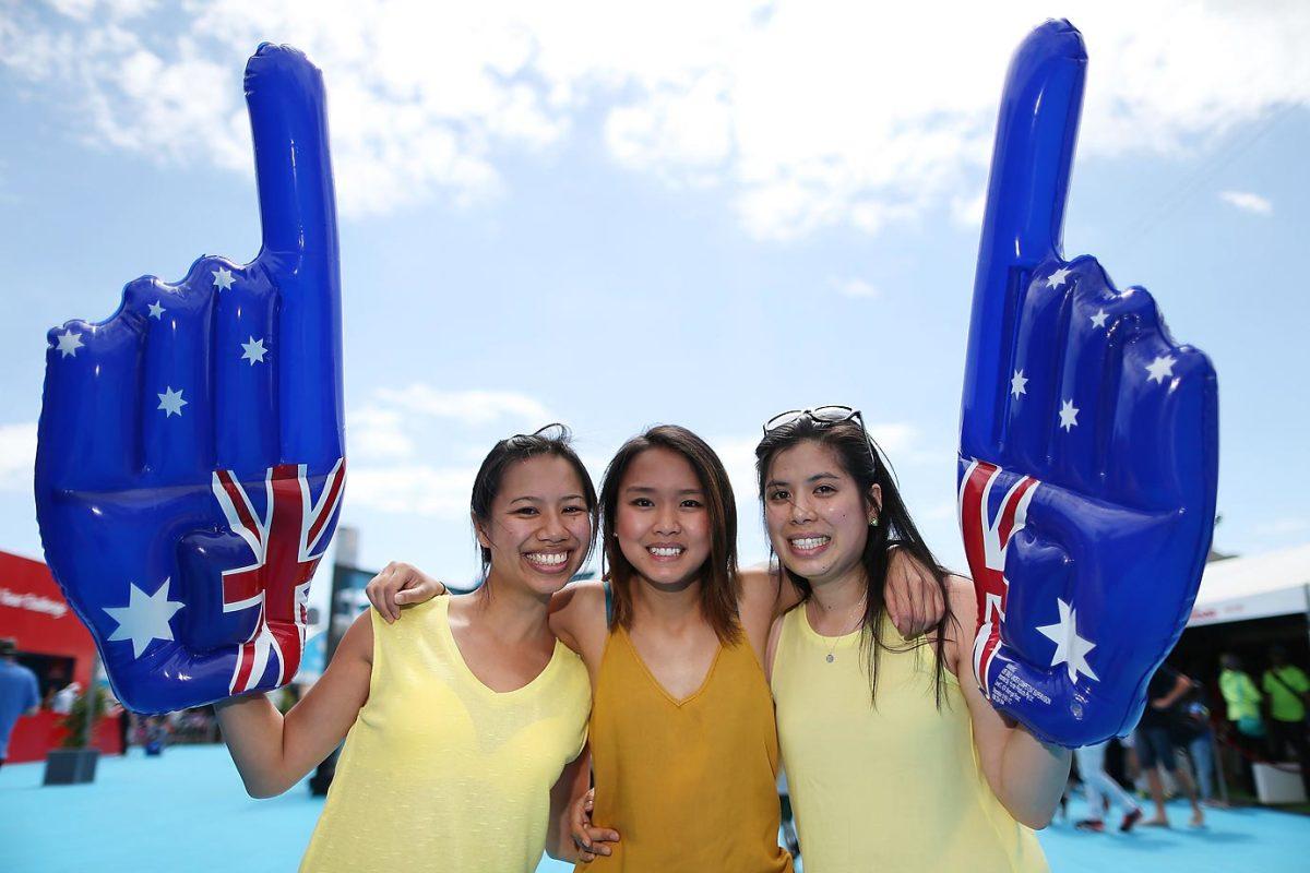 australian-open-fans-4748_10.jpg