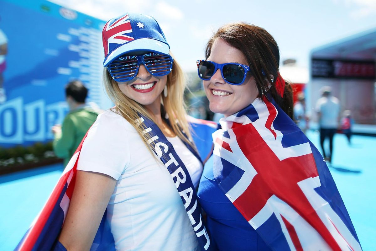 australian-open-fans3.jpg