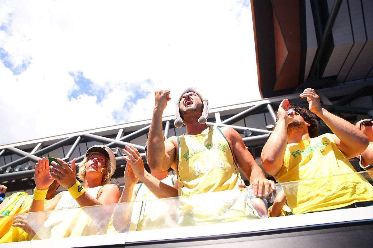 australian-open-fans-0392_10.jpg
