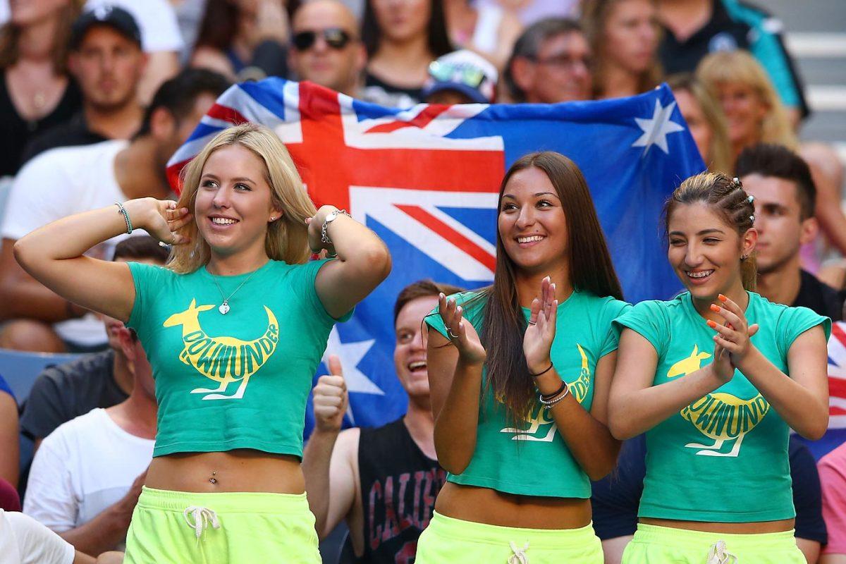 australian-open-fans-8324_10.jpg