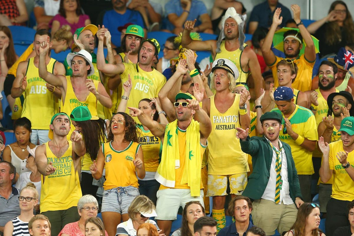 australian-open-fans-76286_10.jpg