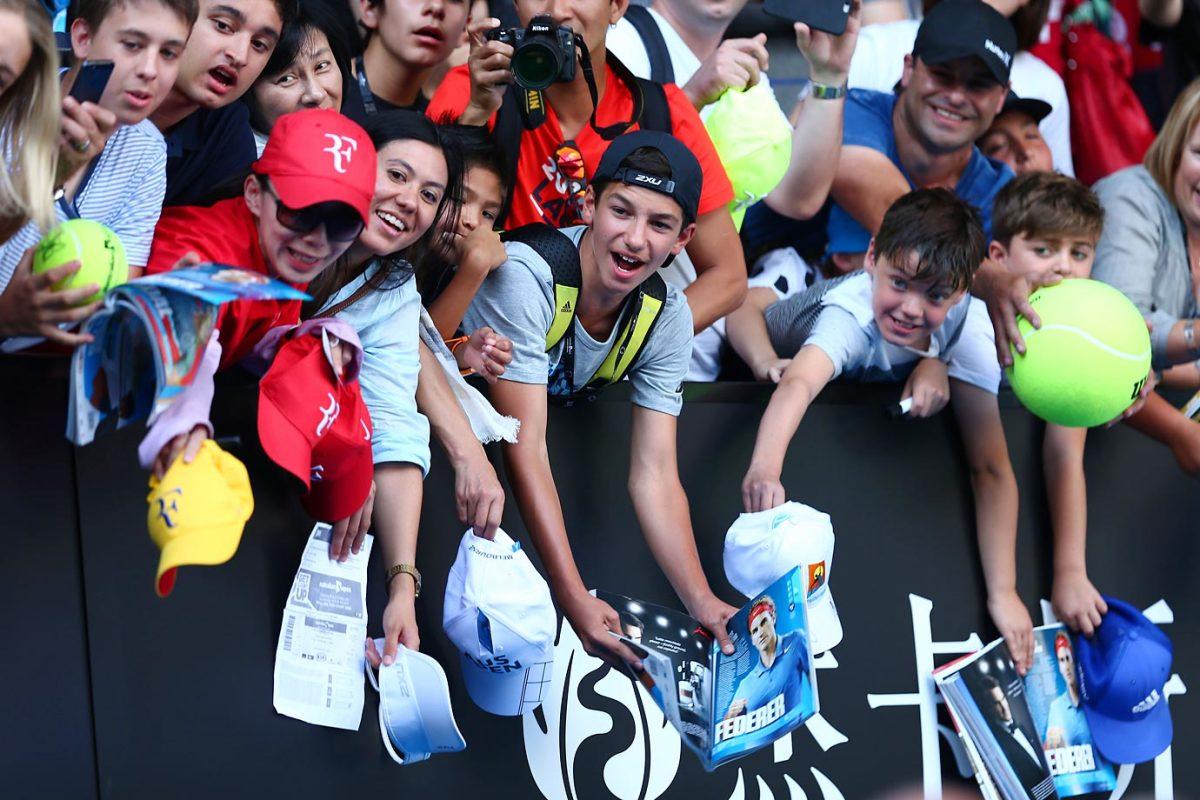 australian-open-fans-5912_10.jpg