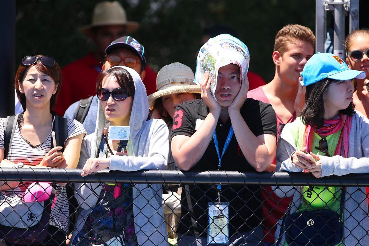 australian-open-fans-6046.jpg