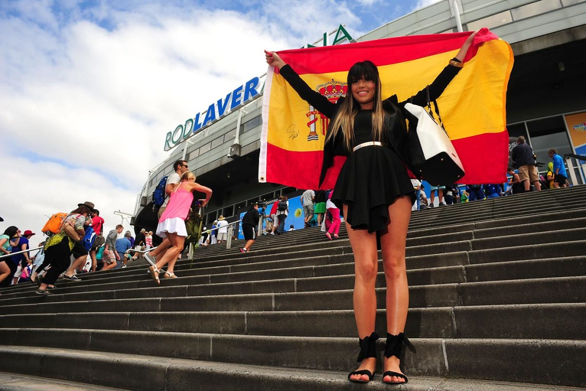 australian-open-fans-0970_10.jpg