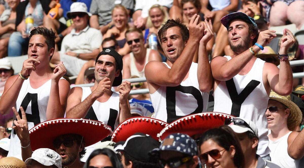australian-open-fans-93744_10.jpg