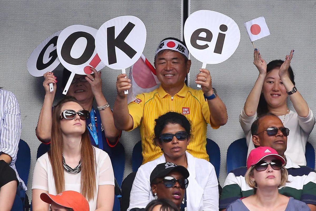 australian-open-fans-9674.jpg
