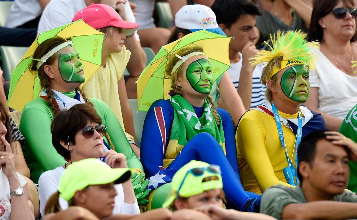 australian-open-fans--0.jpg