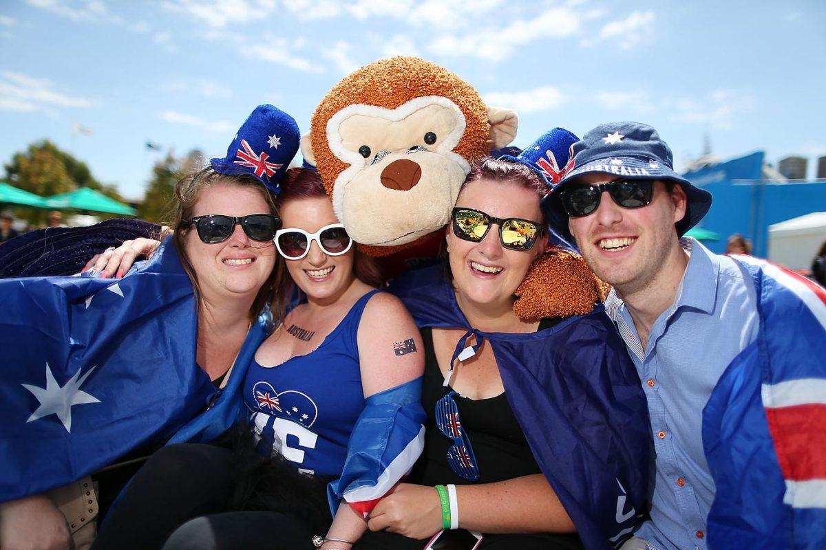 australian-open-fans-224864_10.jpg