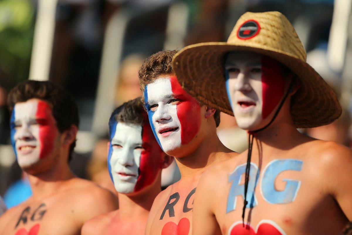australian-open-fans-878_10.jpg