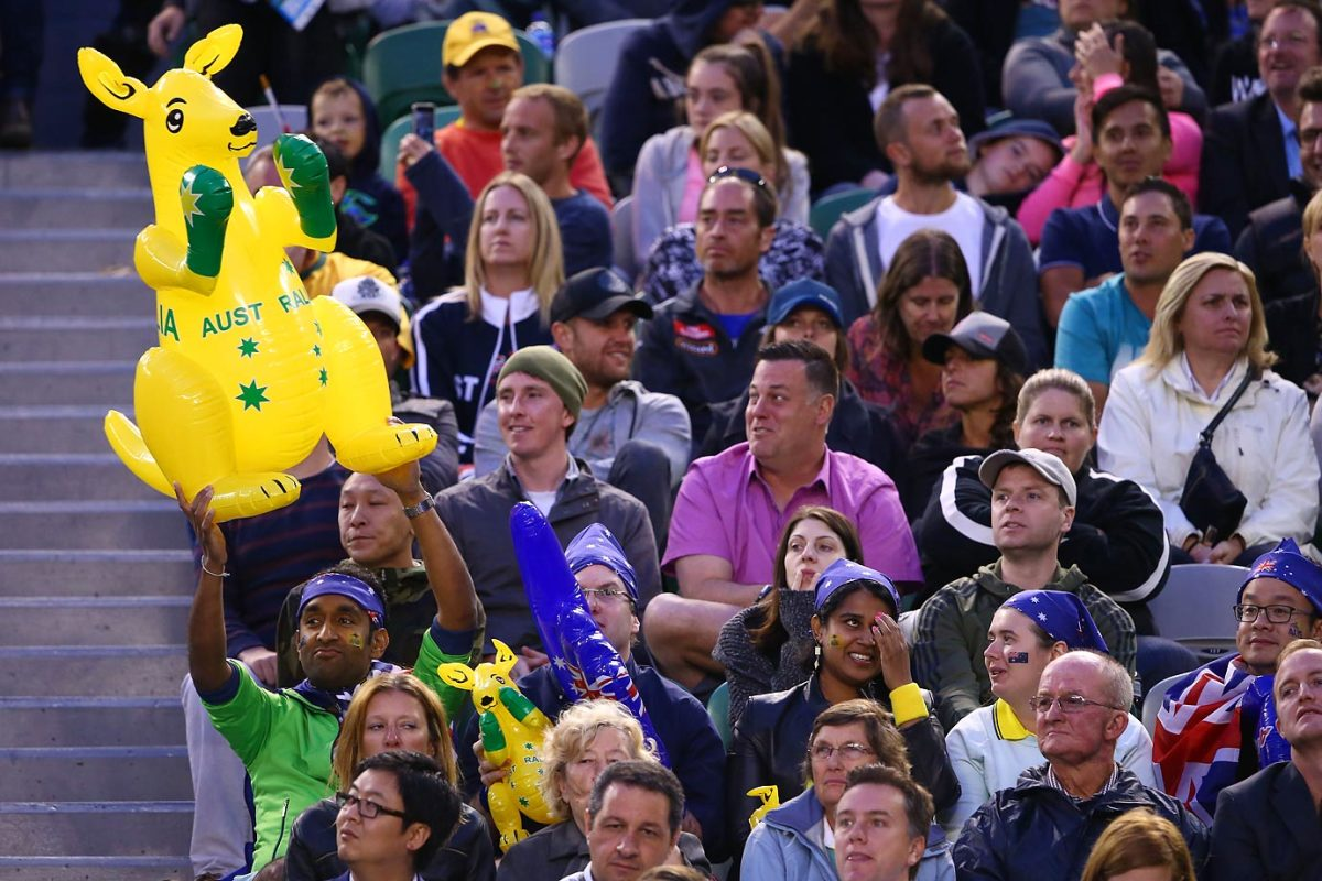 australian-open-fans-35540_10.jpg
