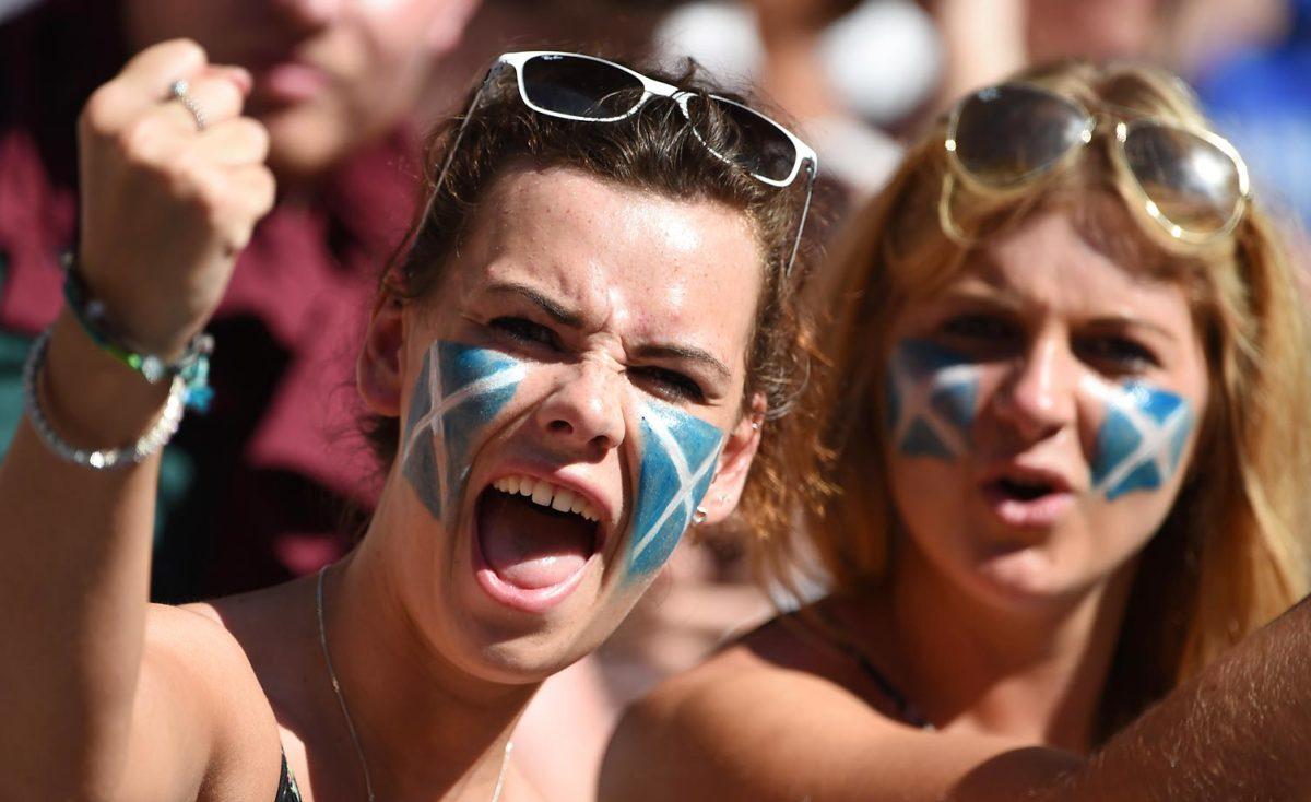 australian-open-fans-350_10.jpg